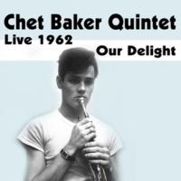 Chet Baker Quintet Bernie's Tune