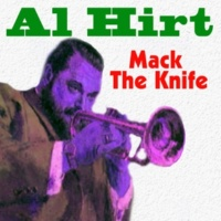 Al Hirt High Society