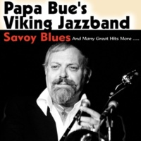 Papa Bue's Viking Jazzband Beautiful Dreamer