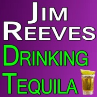 Jim Reeves Your Old Love Letters