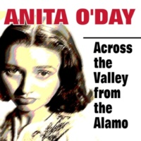 Anita O'Day Just A-Sittin' and A-Rockin'