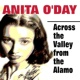 Anita O'Day If I Should Lose You