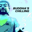 Andy Seidler Buddha's Chilling