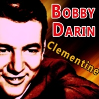 Bobby Darin Splish Splash