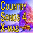 Gene Autry,Skeeter Davis,Various Artists,Donna Fargo&Joe Stampley Country Songs For Christmas