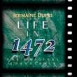 Jermaine Dupri/Mariah Carey Sweetheart (feat.Mariah Carey)