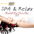 ABBYY Spa & Relax Vol.2