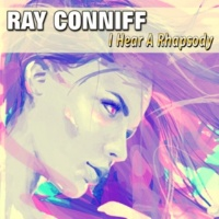 Ray Conniff I've Told Every Little Star