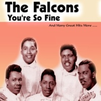 The Falcons You Must Know I Love You