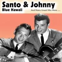 Santo & Johnny Isle Of Dreams