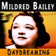 Mildred Bailey Daydreaming