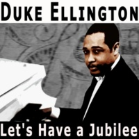 Duke Ellington Solitude, Pt. 1