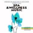 ABBYY Spa & Wellness Music