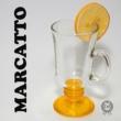 Marcatto Marcatto-1