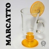 Marcatto Spring Moment