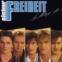Münchener Freiheit Oh Baby (Album Version)