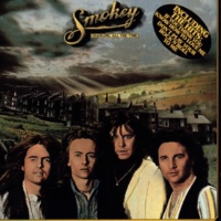 Smokie Take Me In