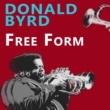 Donald Byrd Free Form