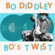 Bo Diddley Bo´s Twist