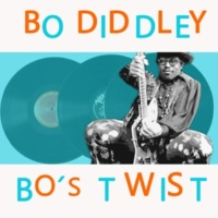 Bo Diddley Mama Don't Allow No Twistin'