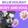 Billie Holiday Body and Soul