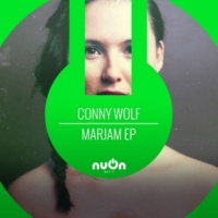 Conny Wolf Night and Days (Original Mix)