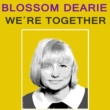 Blossom Dearie Tea for Two