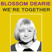 Blossom Dearie Down with Love