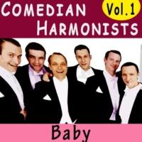 Comedian Harmonists Auf dem Heuboden