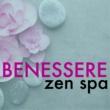 Massaggio & Spa Benessere Zen Spa - Musica per Massaggi, Collezione Ethno Asiatica per Rilassarsi