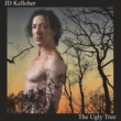 JD Kelleher The Ugly Tree (EP)