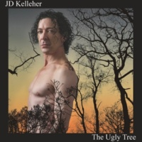 JD Kelleher Give Me Light