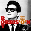 Roy Orbison The Big 'O'