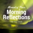 Natural Sounds Experts Morning Reflections - Calm Nature Sounds, Mystic Journey, Gentle Music, Moment of Peace