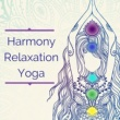 Harmony Recs Harmony Relaxation Yoga - Inspiring Nature Sounds for Meditation, Inner Peace, Massage, Spa, Yoga