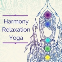 Harmony Recs Sanctuary (Asian New Age Music)