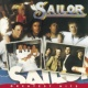 Sailor Greatest Hits