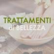 Armonia Florez Trattamenti di Bellezza - Riflessologia & Tranquillità con Armonia, Benessere e Musica