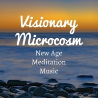 Hypnotherapy Visionary Microcosm