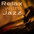 Relaxing Piano Music Jazz Background