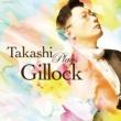 小原 孝 ギロック生誕100年記念企画 Takashi Plays Gillock
