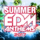 V.A. SUMMER EDM ANTHEMS 2017
