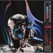 Crossfaith FREEDOM (Deluxe Edition)