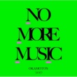OKAMOTO'S NO MORE MUSIC