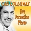 Cab Calloway & His Orchestra Twee-Twee-Tweet