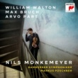 Nils Mönkemeyer Romance for Viola and Orchestra, Op. 85