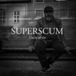 SuperScum Uncle of Sin