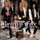 Britny Fox The Best Of Britny Fox