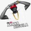 Iba One Akana diguila