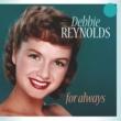 Debbie Reynolds The Blue Room